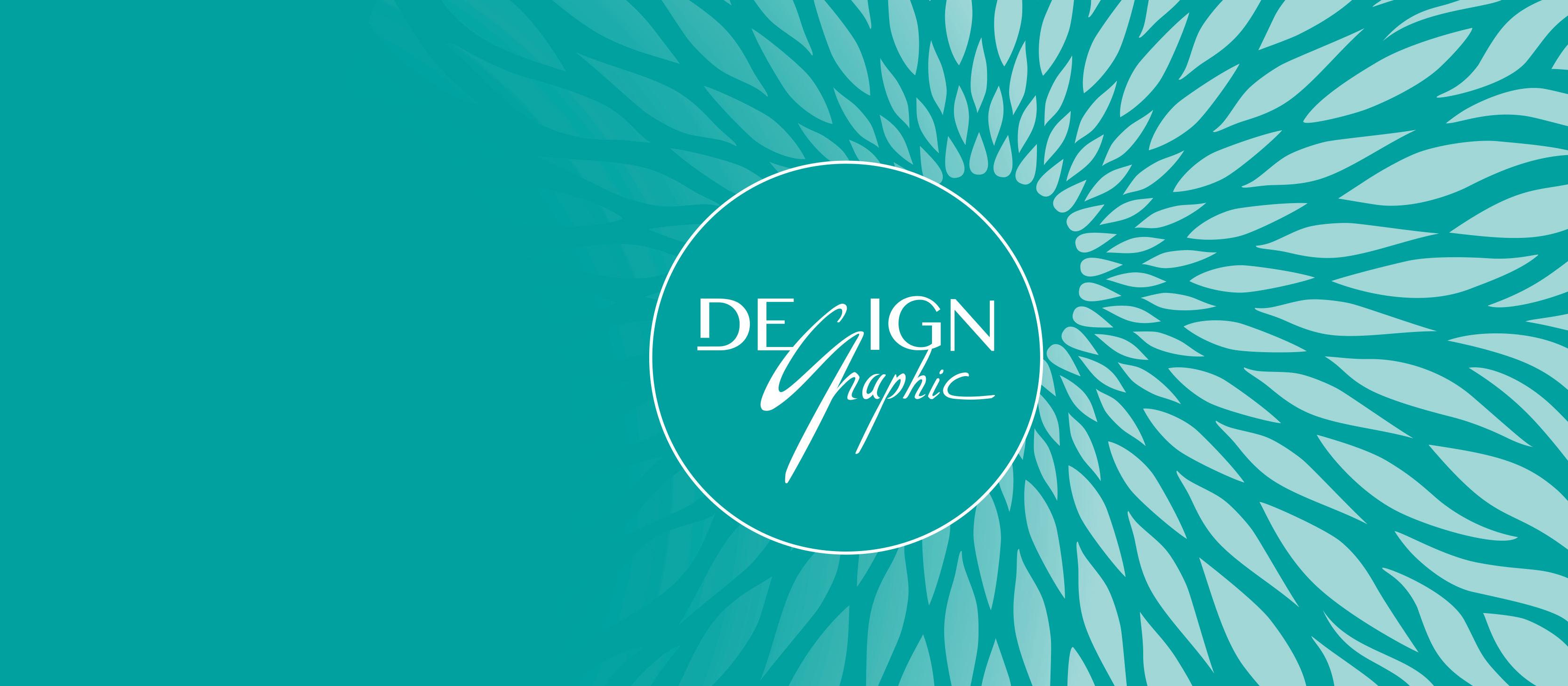 Studio Design Graphic La création n'a pas de frontières